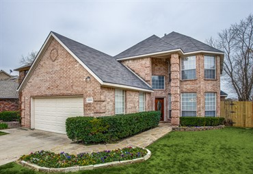 11101-promise-land-dr-frisco-tx-High-Res-2