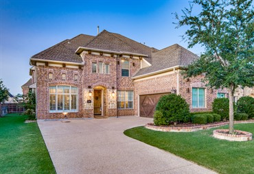 2380-cornell-way-frisco-tx-High-Res-39