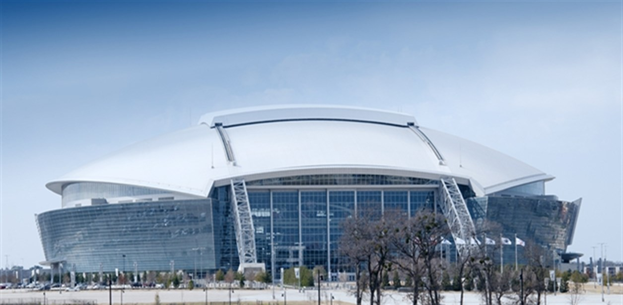 HH_dallascowboys_18_675x359_FitToBoxSmallDimension_Center