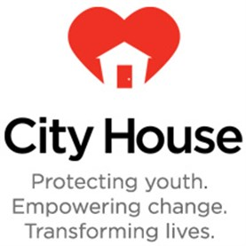 cityhouse_logo-stacked